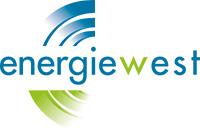 Logo Energie-West